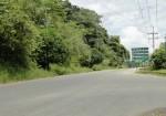 Palmar Sur, near the Grande de Terraba River, Photos, Pictures, Hotels, Cabins